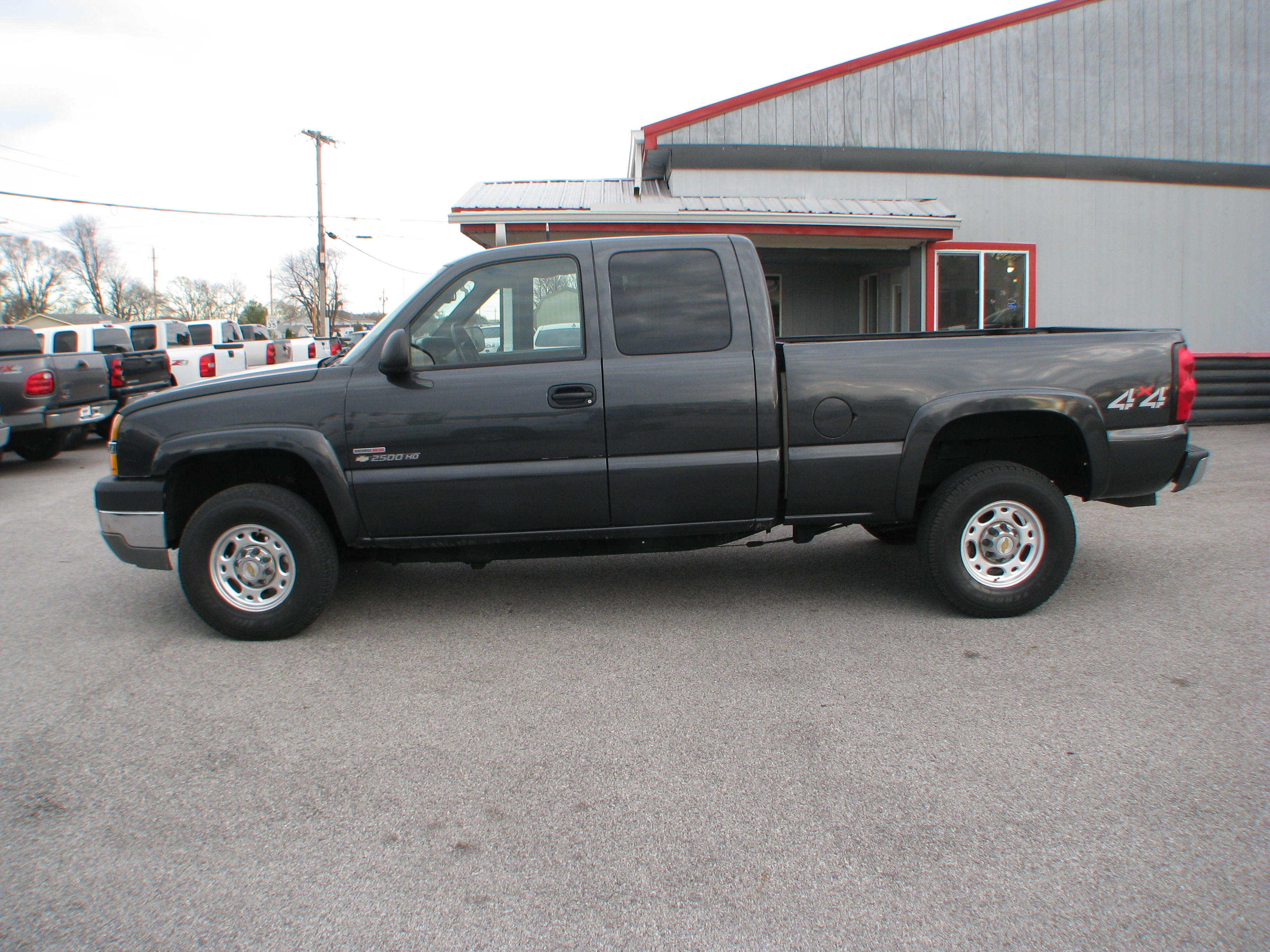 sovauto sales ls for sale chevrolet fl silverado inventory bunnell in details at